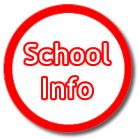 Image result for school info
